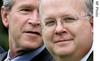 Bush_and_rove_1